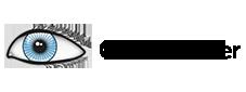 logo_text-copy