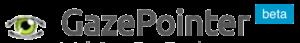 logo_text_gazepointer
