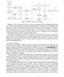 Axiomatic design of a man-machine interface for Alzheimer's patient care